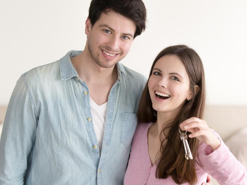 huis kopen tips