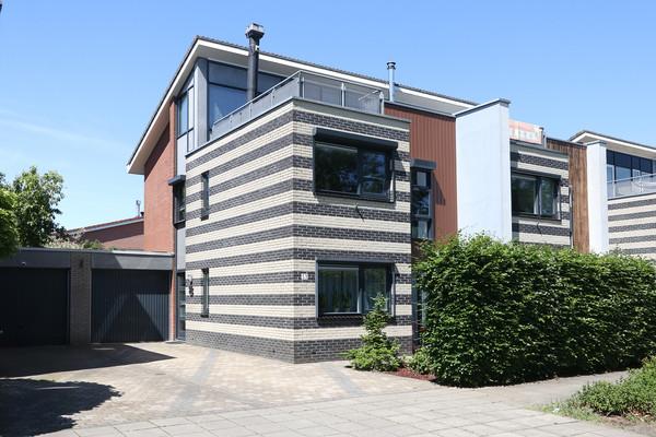 Jan Voermanstraat 53