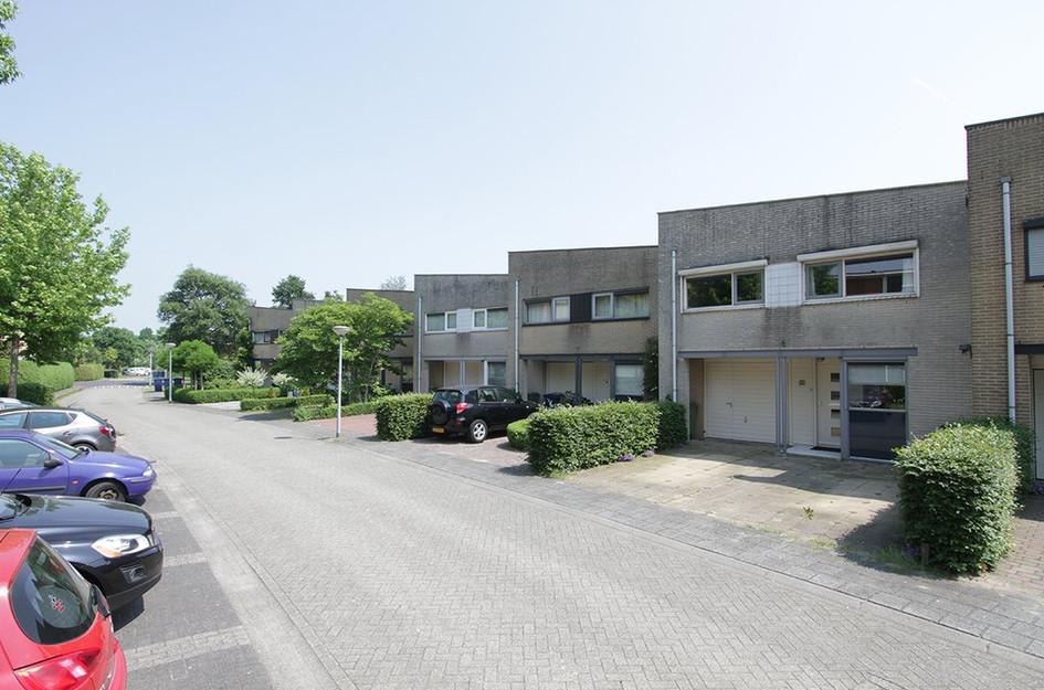 Marnix Gijsenstraat 11