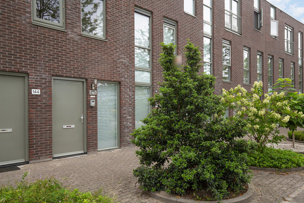 Renoirstraat 142