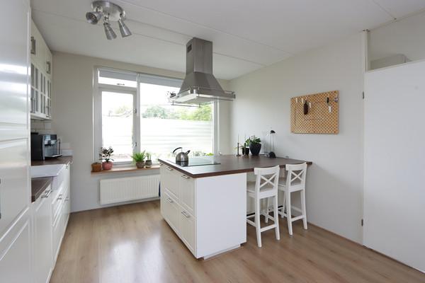 Utrechthof 12