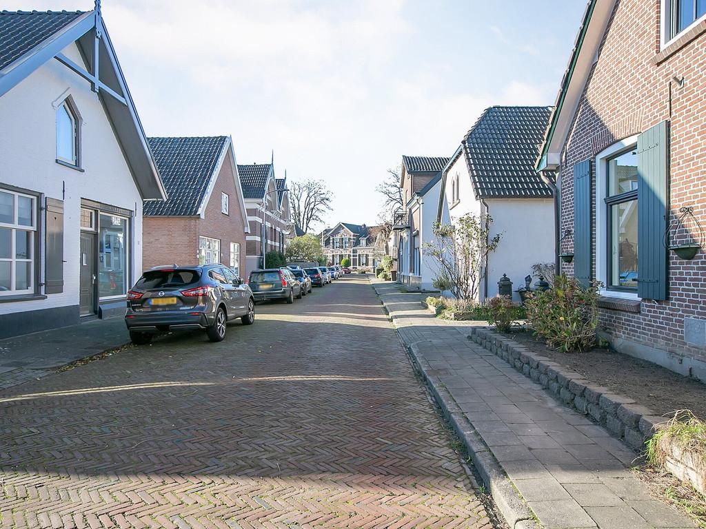 Wilhelminastraat 7, Brummen