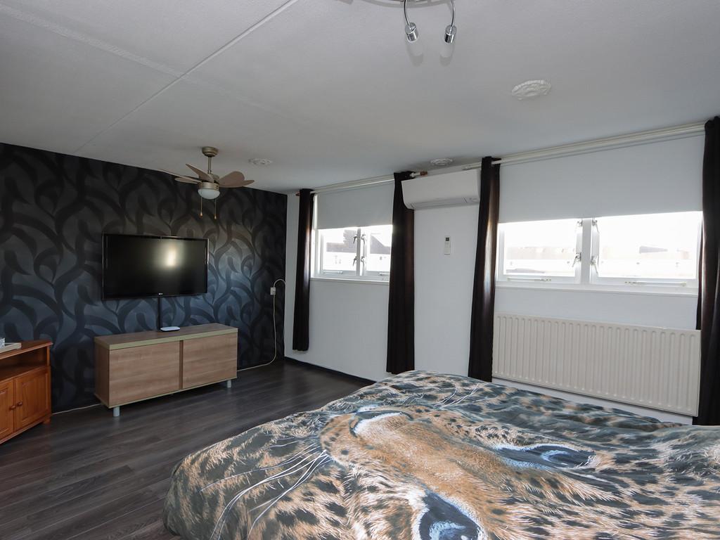 Snoekstraat 6, Almere