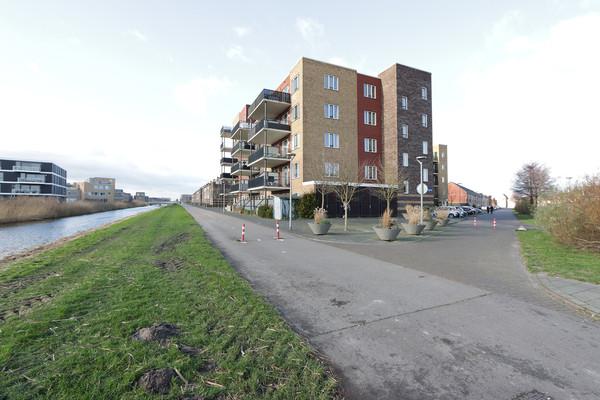 Mitrastraat 114