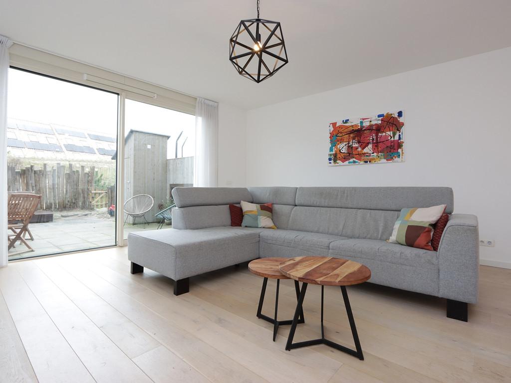 Duinbeekstraat 31, Almere