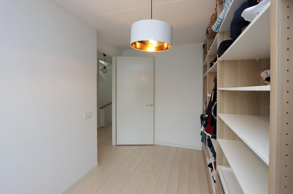 Duinbeekstraat 31
