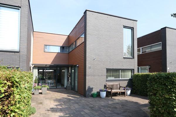 Jan Hanlostraat 18