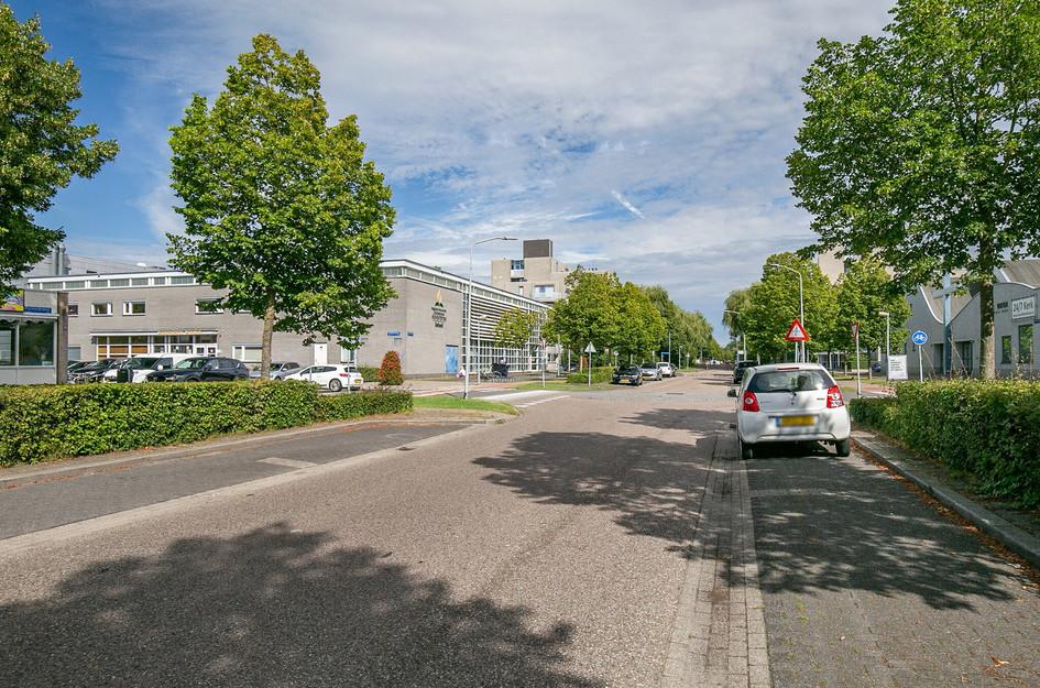 Parkwijklaan 34