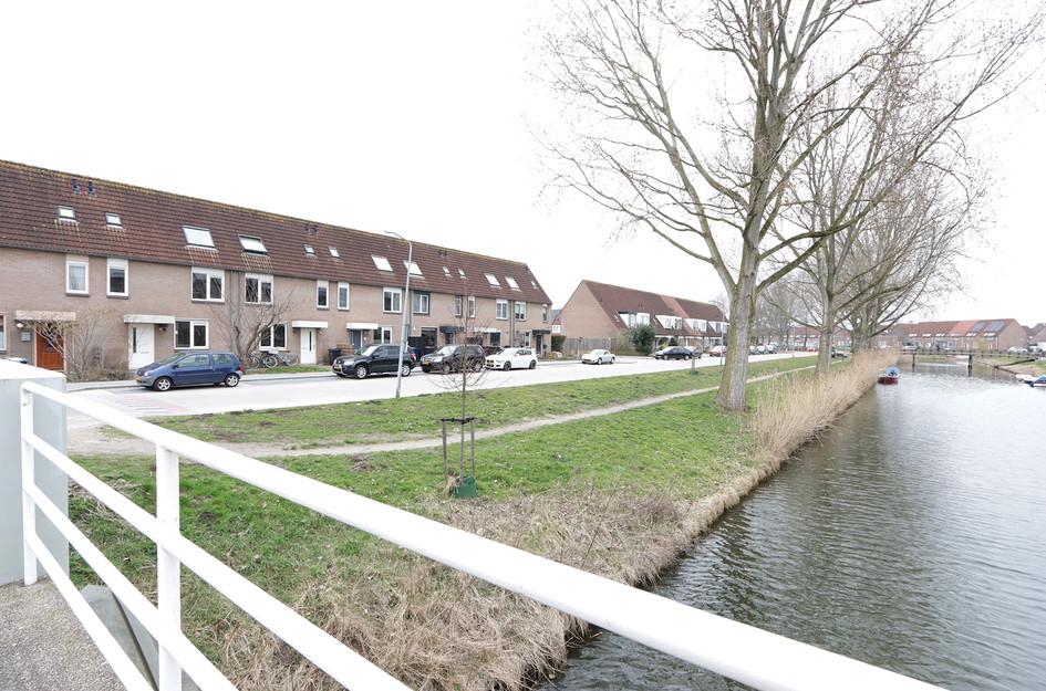 Venloweg 66