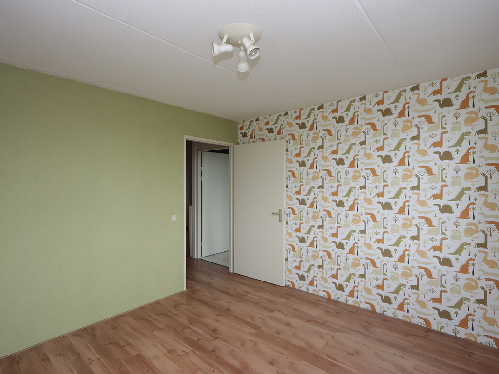 Cezannestraat 179, Almere