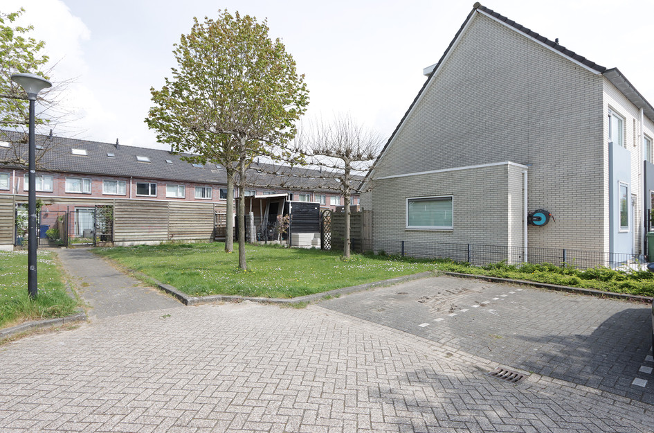 Jan Rijksenstraat 142