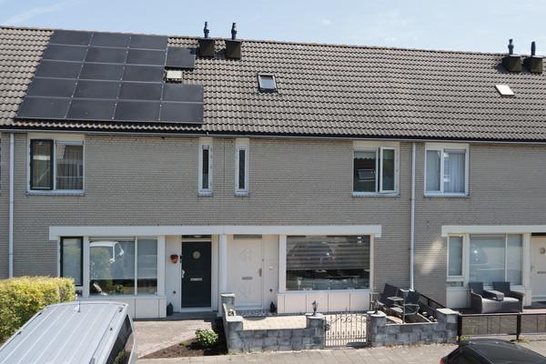 D. Hudigstraat 60