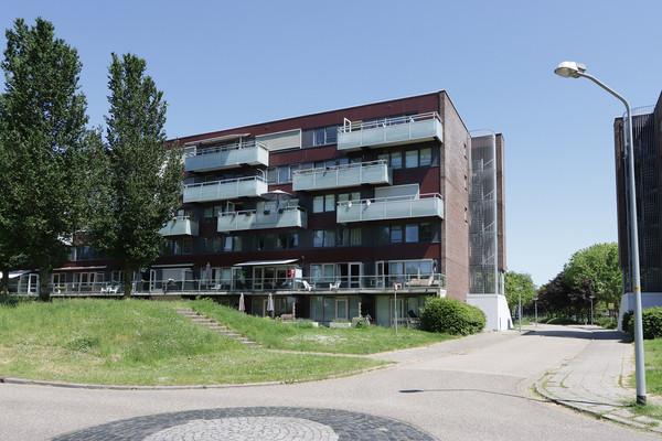 Paul Kleestraat 112