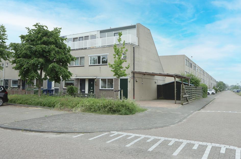 Harpstraat 2