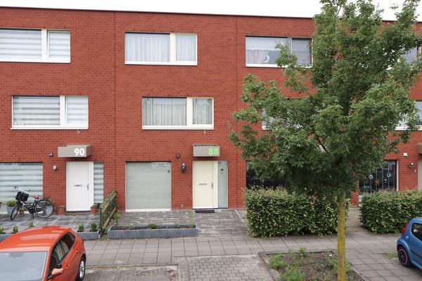 Grunewaldstraat 88