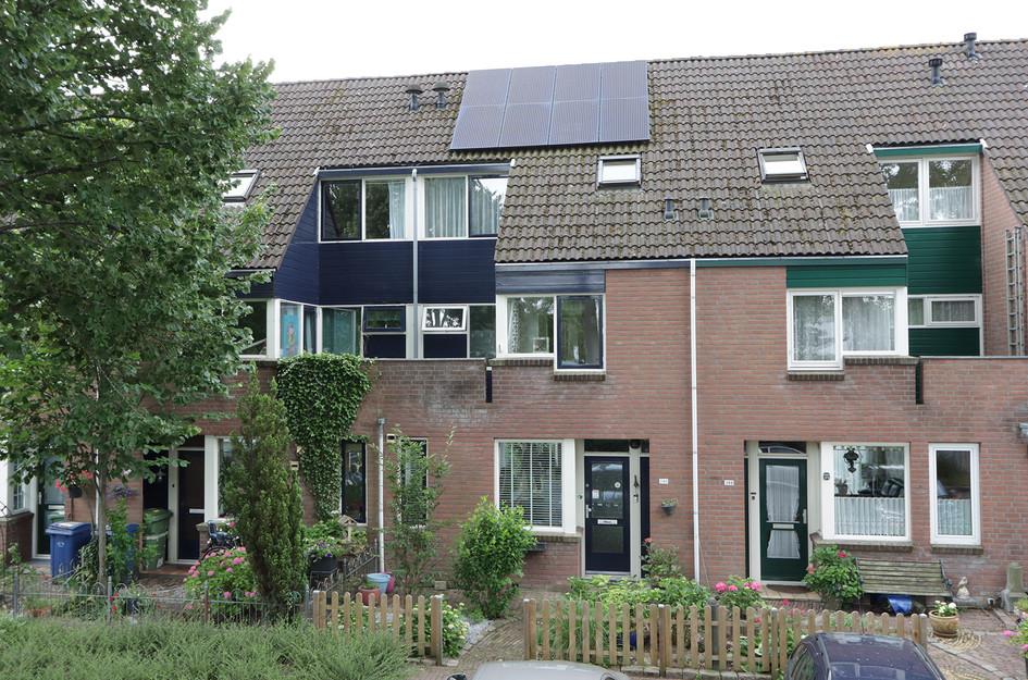 Middenhof 290
