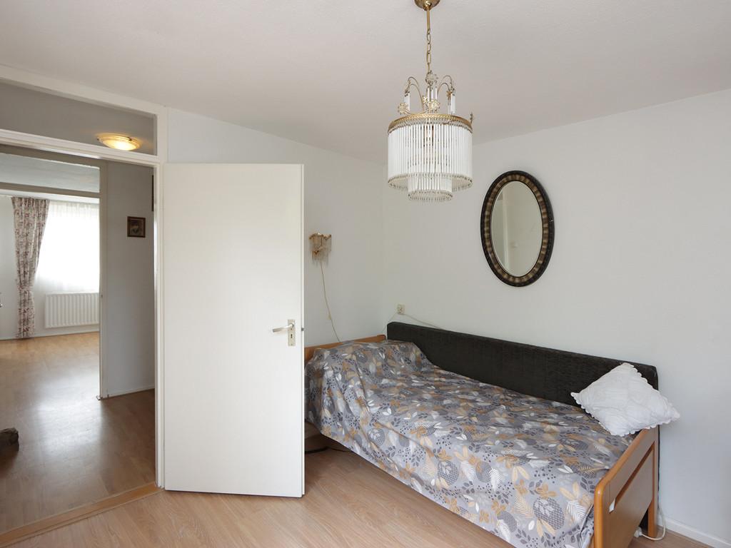 Middenhof 290, ALMERE