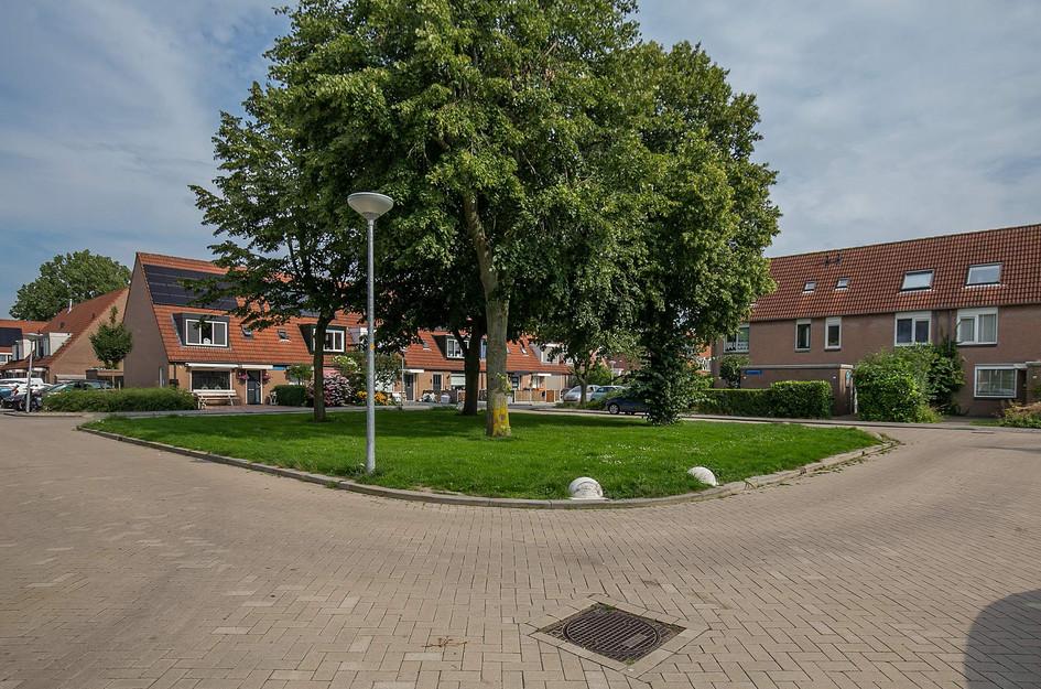 Sittardstraat 1