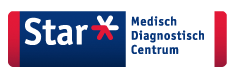 Rotterdam –  Star Medisch Diagnostisch Centrum (Star-MDC)