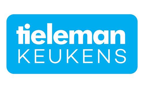 Tielemans Keukens