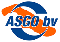 Asgo B.V.