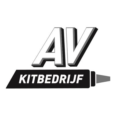AV Kitbedrijf