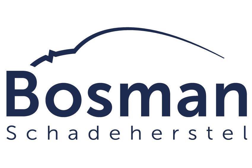 Bosman, schadeherstel