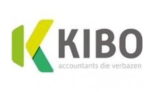 Kibo accountants