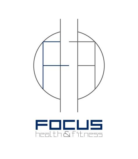 Focus, fitness