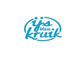 Ijs van Kruik
