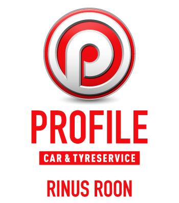 Profile Rinus Roon