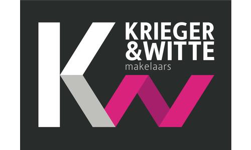 Krieger & Witte makelaars