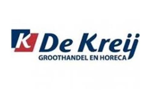 Kreij, de Groothandel