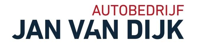 Autobedrijf Jan van Dijk