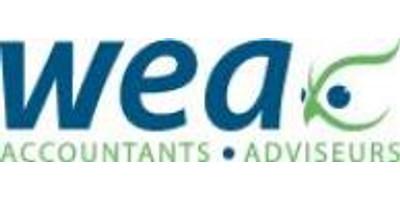 Wea accountants