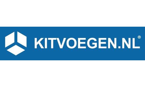 Kitvoegen.nl