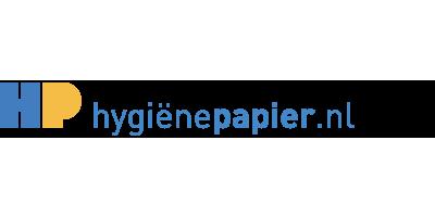 Hygienepapier.nl
