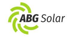 ABG Solar