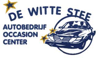 Witte Stee, de
