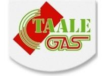 Taale Gas