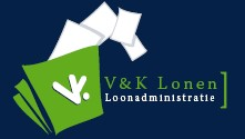 V&K Lonen
