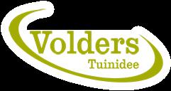 Volders Tuinidee