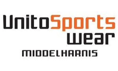 Unito Sportswear