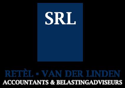 SRL Accountants en Belastingadviseurs