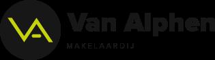 Alphen Makelaardij, van
