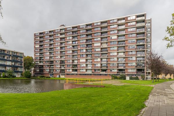 Roosstraat 122, Zwijndrecht