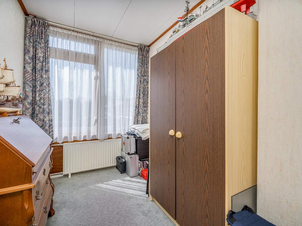 Dr. Plesmanstraat 10, Zwijndrecht