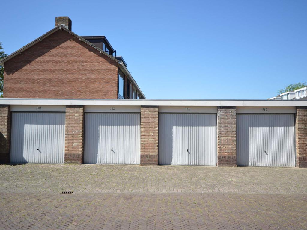 Adriaan Banckertstraat 134, Zwijndrecht