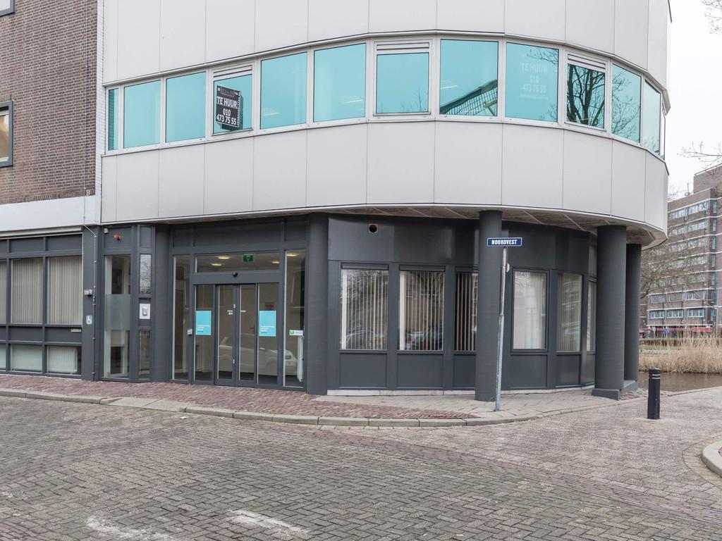 Noordvest 18 20.1, Schiedam