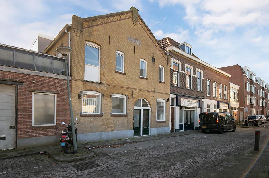 Mariastraat 15B